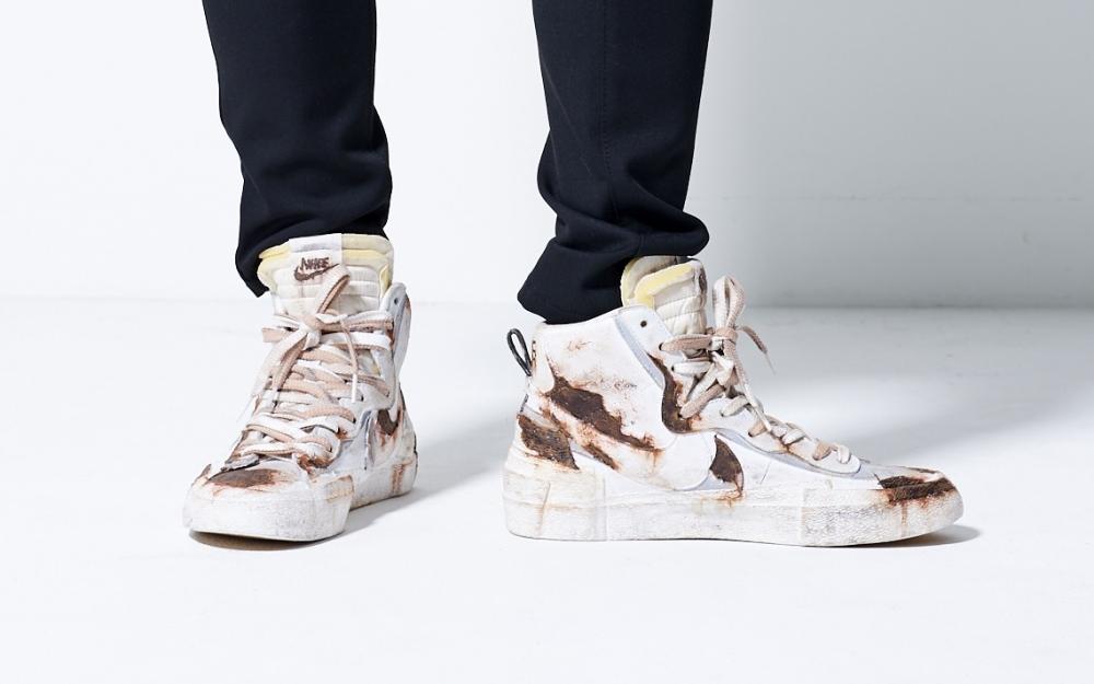 Principe-Privé-Rusted-sacai-Nike-Blazer-view