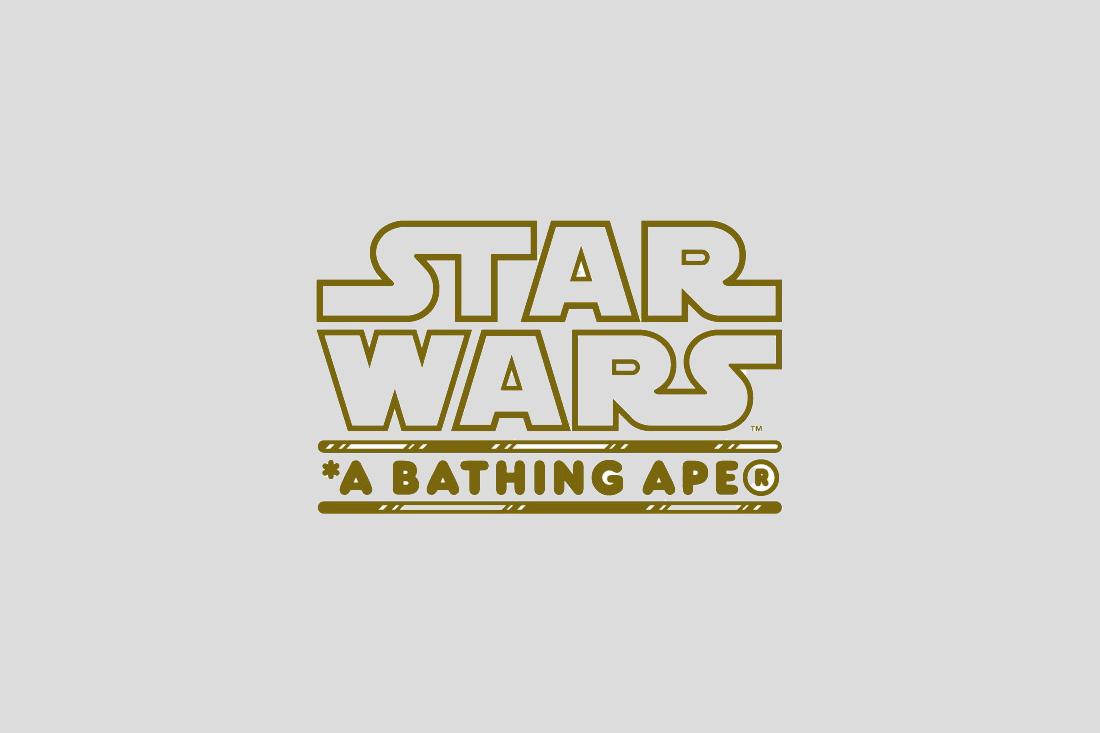 Star-Wars-Bape
