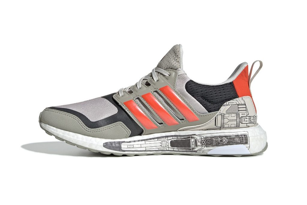 Star-Wars-x-Adidas-UltraBoost-X-Wing-medial-view-medial-view