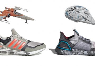 Star-wars-x-adidas-ultraboost-millennium-falcon-x-wing