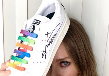 Stella-McCartney-Adidas-Stan-Smith