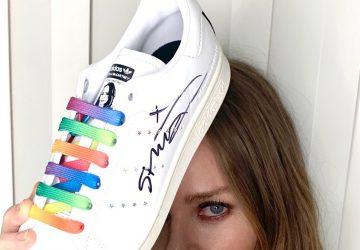 Stella-McCartney-Adidas-Stan-Smith