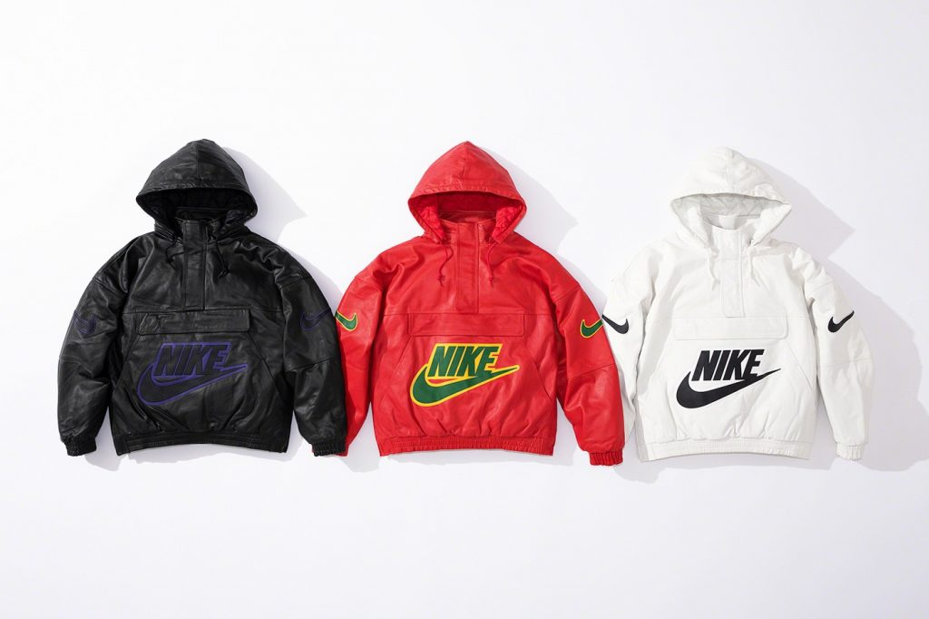 Supreme-nike-fall-2019-collection (11)