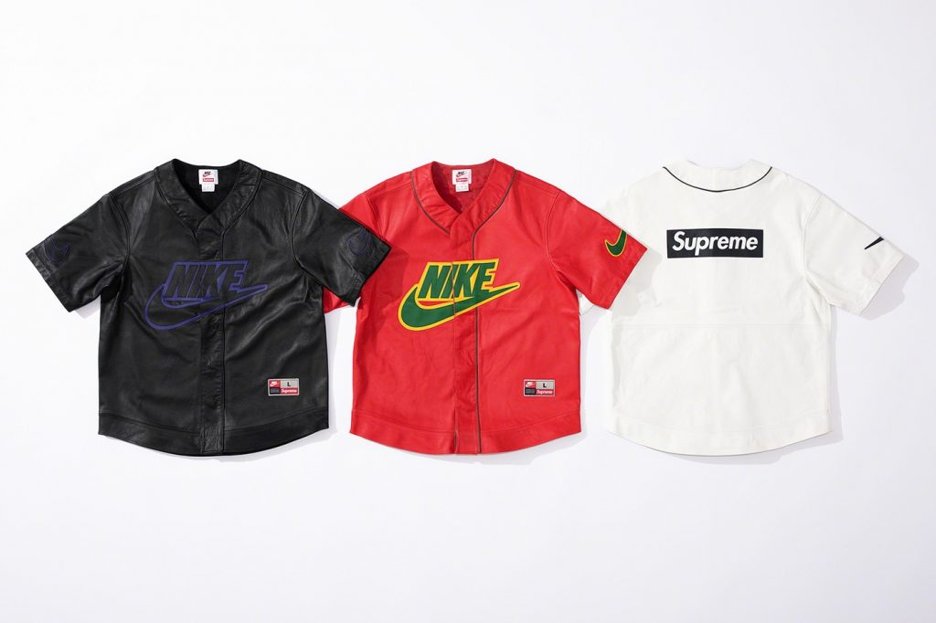 Supreme-nike-fall-2019-collection (17)
