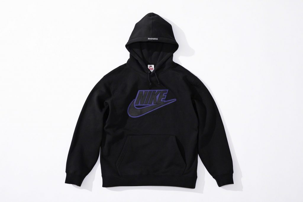 Supreme-nike-fall-2019-collection (18)