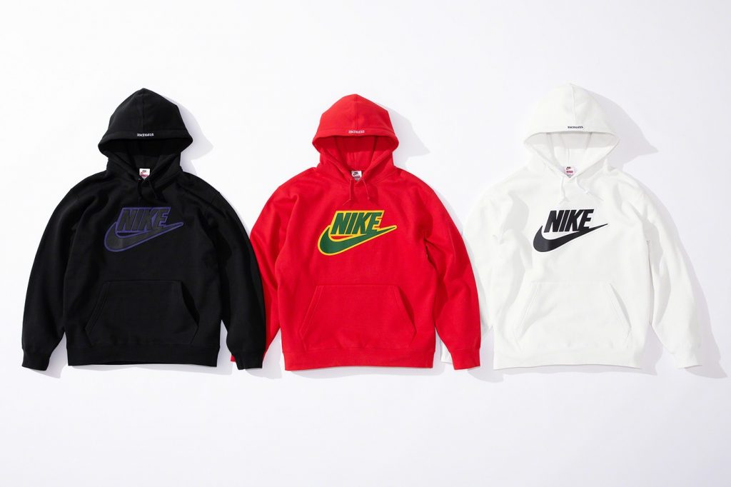 Supreme-nike-fall-2019-collection (19)