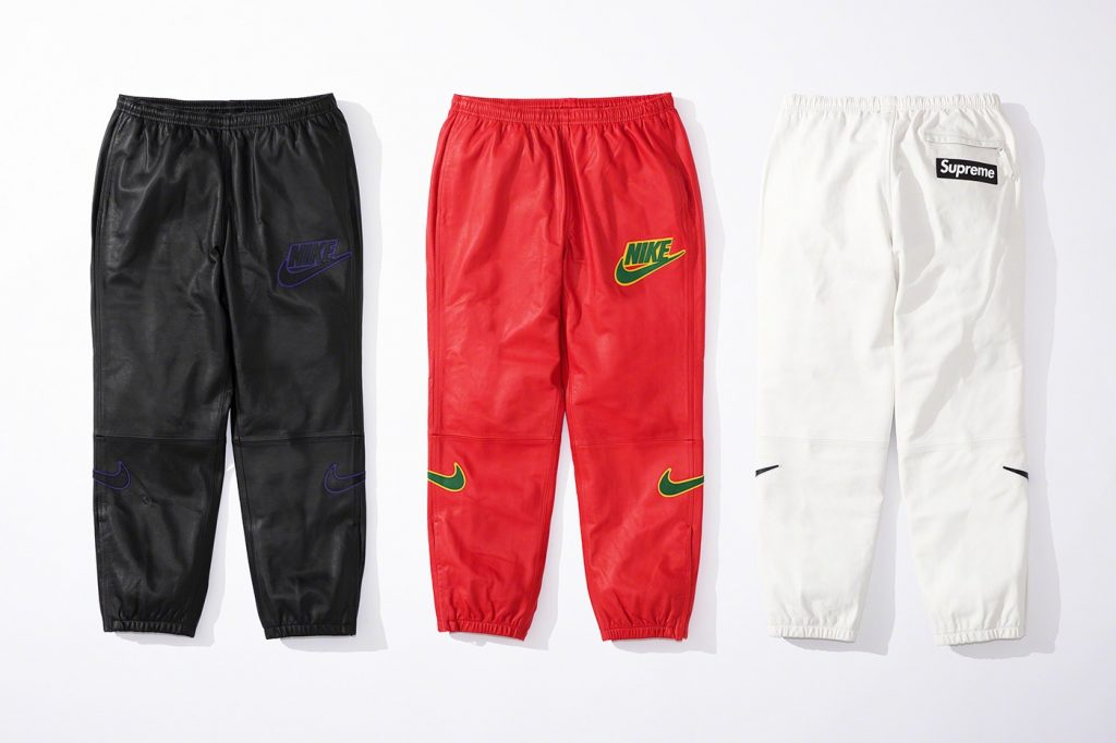 Supreme-nike-fall-2019-collection (22)