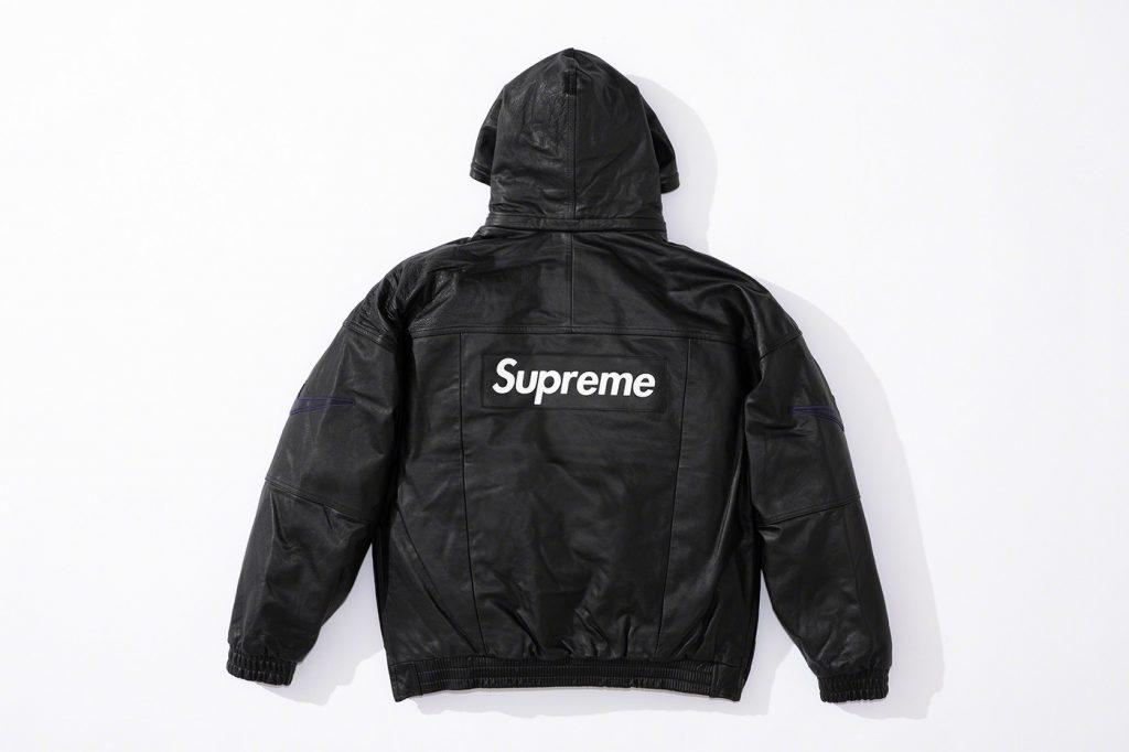Supreme-nike-fall-2019-collection (3)