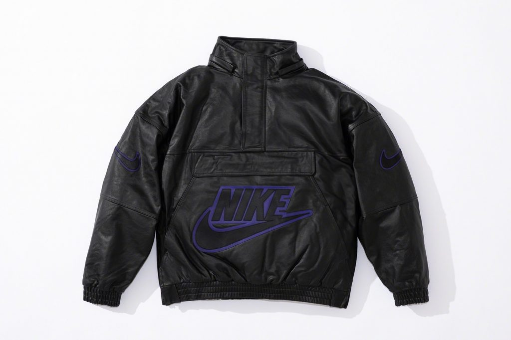 Supreme-nike-fall-2019-collection (4)