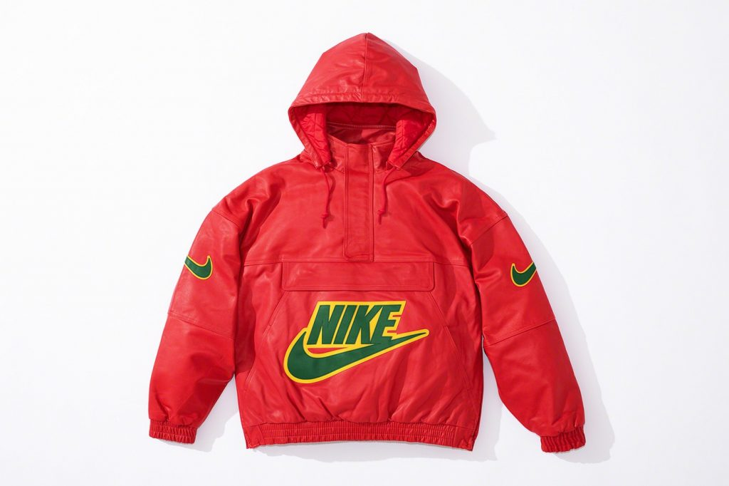Supreme-nike-fall-2019-collection (5)