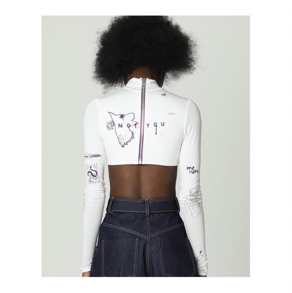 TTSWTRS-Collection-White-Top