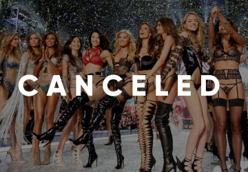 Victoria-secret-fashion-show-canceled