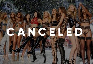 Victoria-secret-fashion-show-canceled
