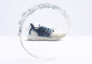 adidas-futurecraft-loop-running-shoe-is-100-recyclable-02