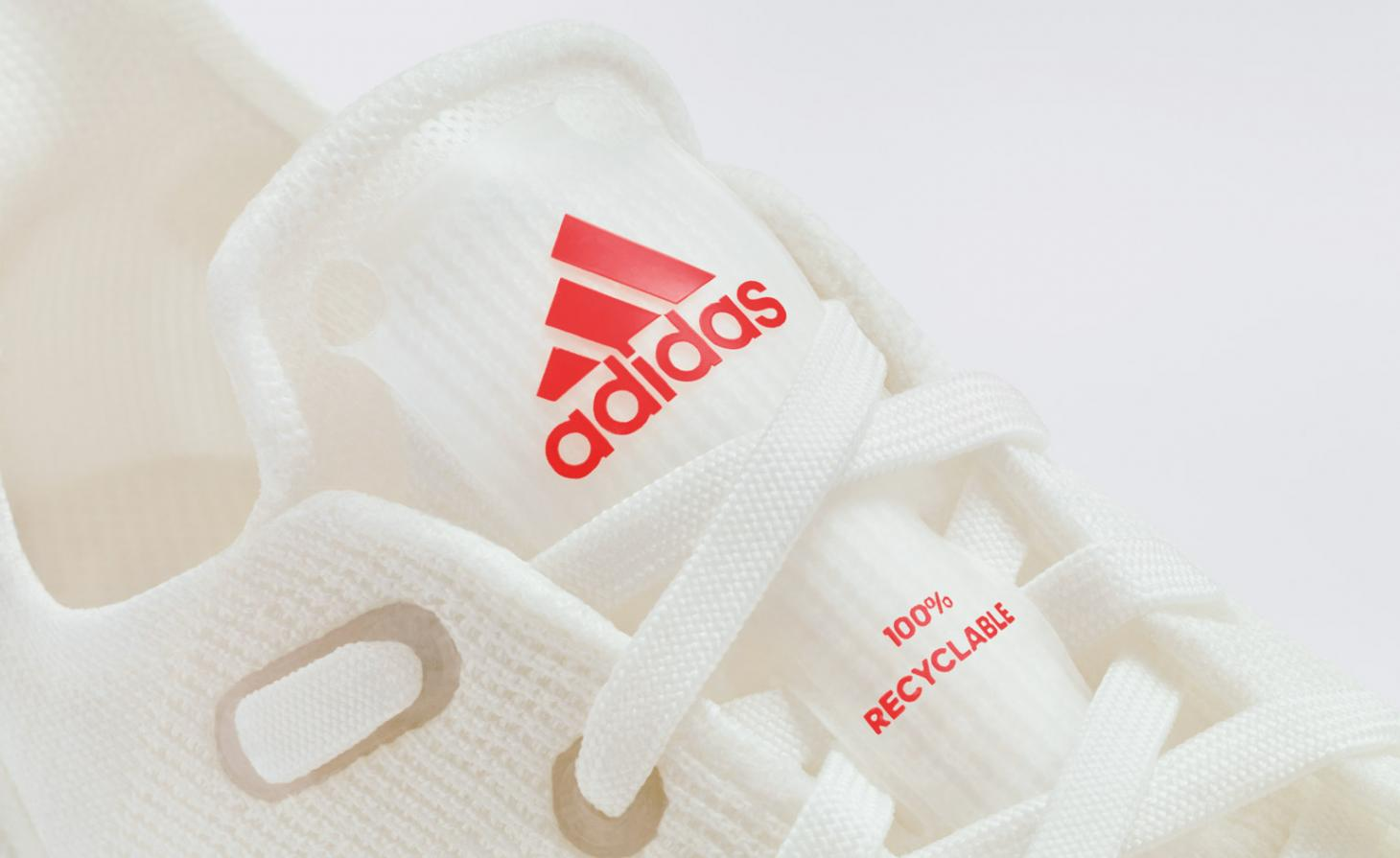 adidas-recyclable-sneakers