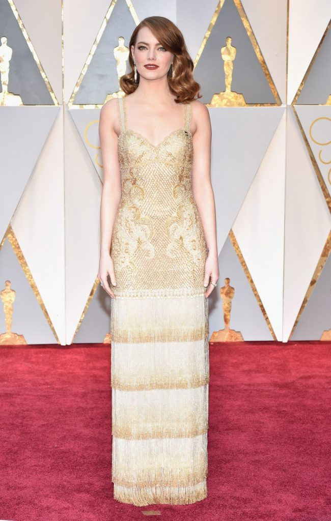 emma_stone_in_givenchy