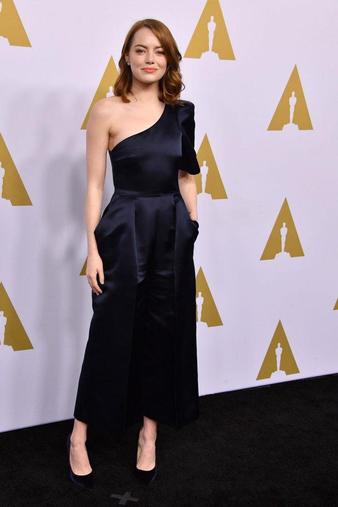 Emma-Stone-stella-mccartney-academy-awards