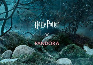 Harry-Potter-Pandora