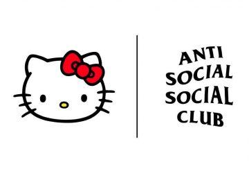 hello-kitty-anti-social-social-club-collaboration