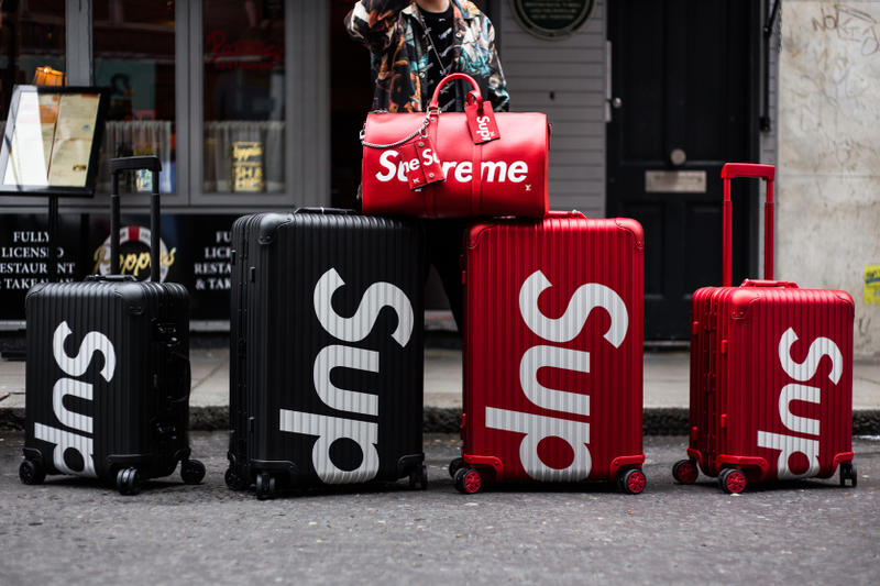 supreme-rimowa-spring-summer-2018-suitcases