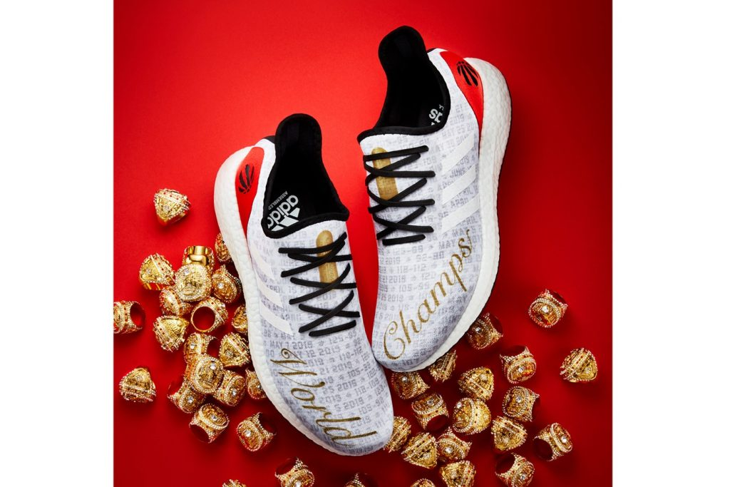 adidas-am4-toronto-raptors-limited-edition-world-champs-upper