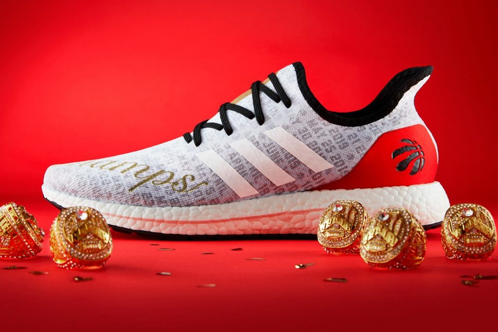 adidas-am4-toronto-raptors-limited-edition-world-champs