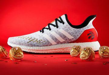 adidas-am4-toronto-raptors-limited-edition-world-champs
