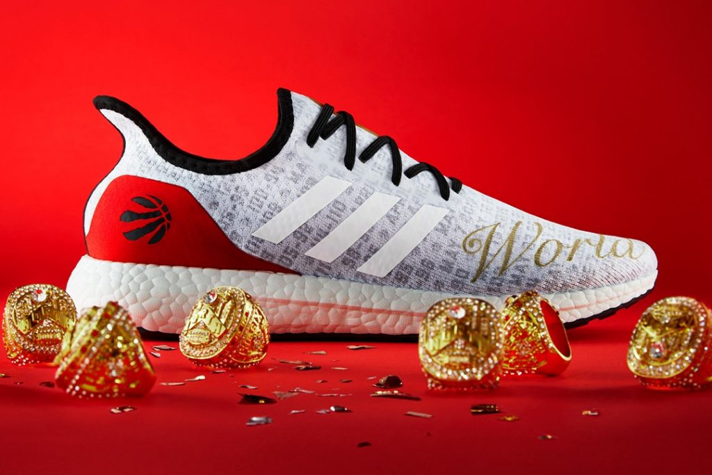 adidas-am4-speedfactory-toronto-raptors-limited-edition-world-champs