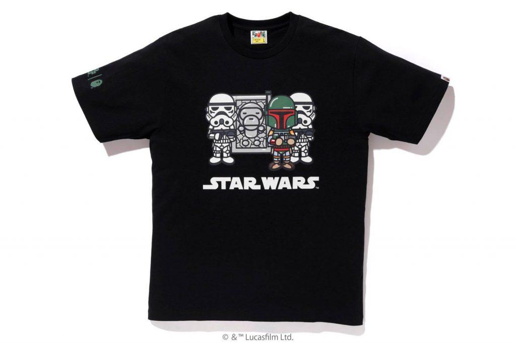 bape-star-wars-tee-collection