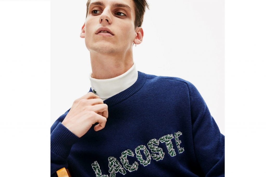 lacoste-croco-magic-holiday-2019-collection-2