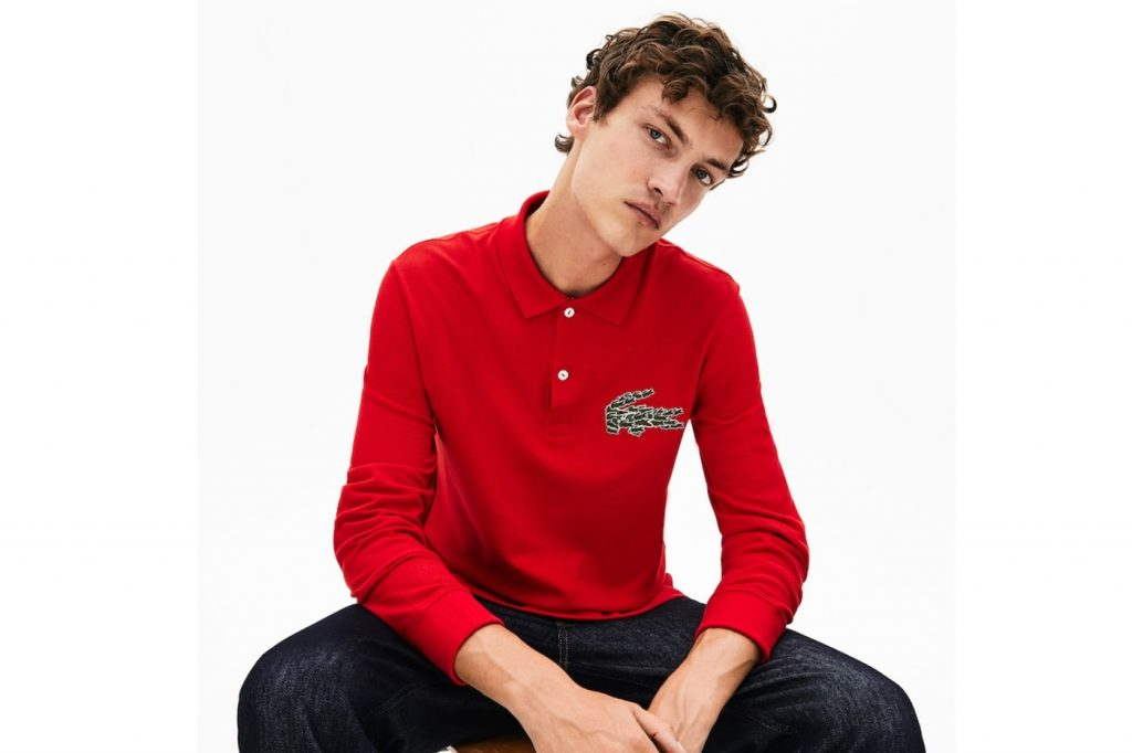 lacoste-croco-magic-holiday-2019-collection-3