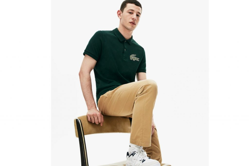 lacoste-croco-magic-holiday-2019-collection-4