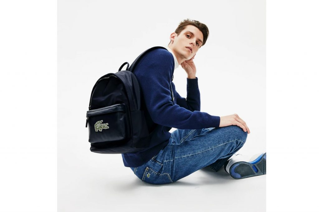 lacoste-croco-magic-holiday-2019-collection-backpack