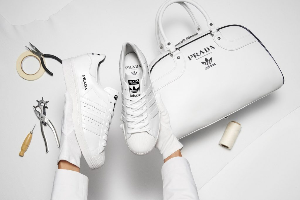 prada-adidas-collaboration