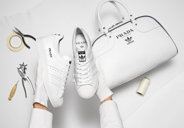 prada-adidas-collaboration