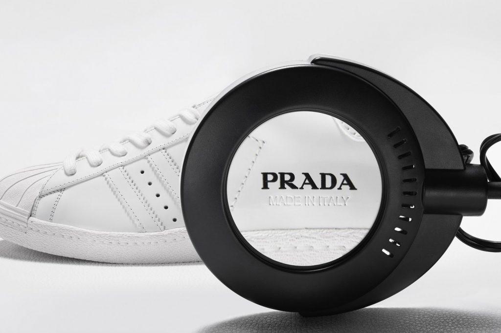 prada-adidas-superstar