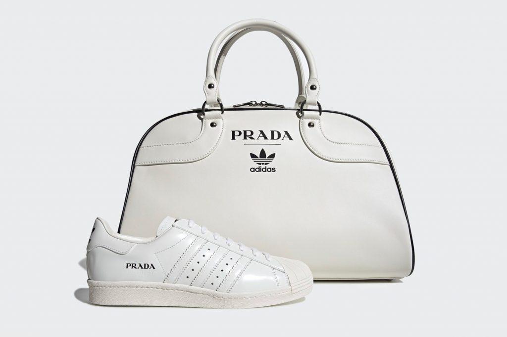 prada-adidas-superstar-bowling-bag