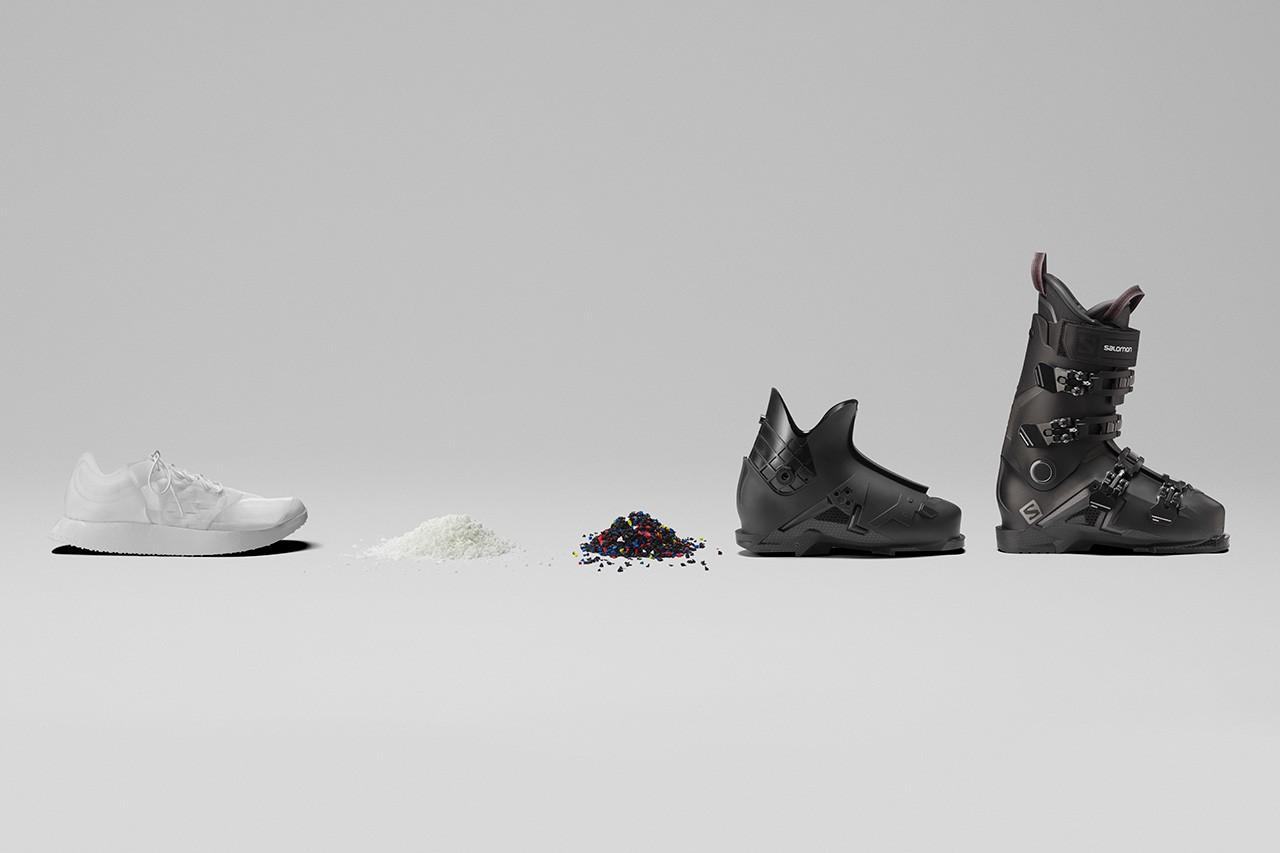 salomon-sustainable-running-shoe-ski-boot-concept