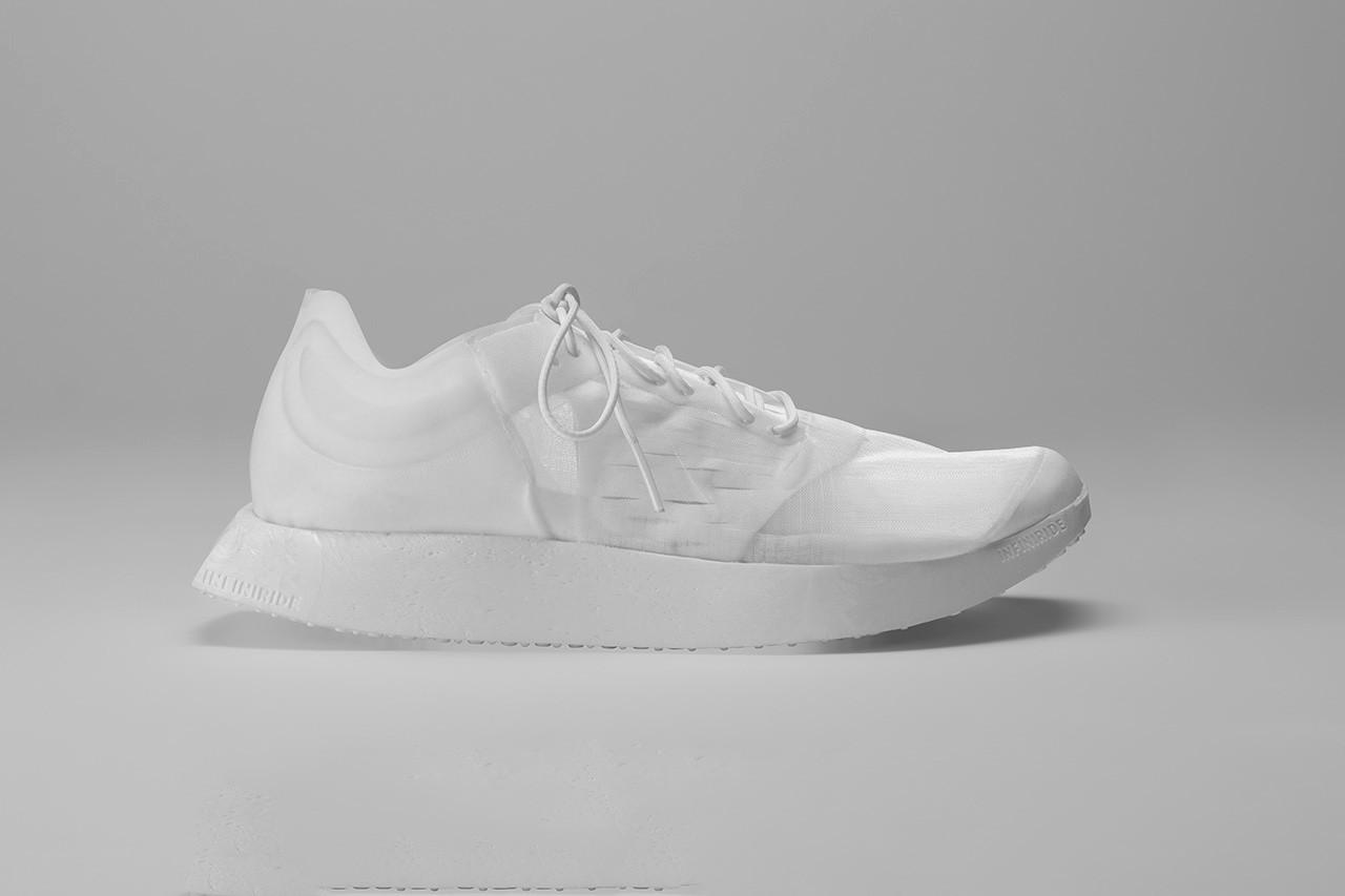 salomon-sustainable-running-shoe-concept