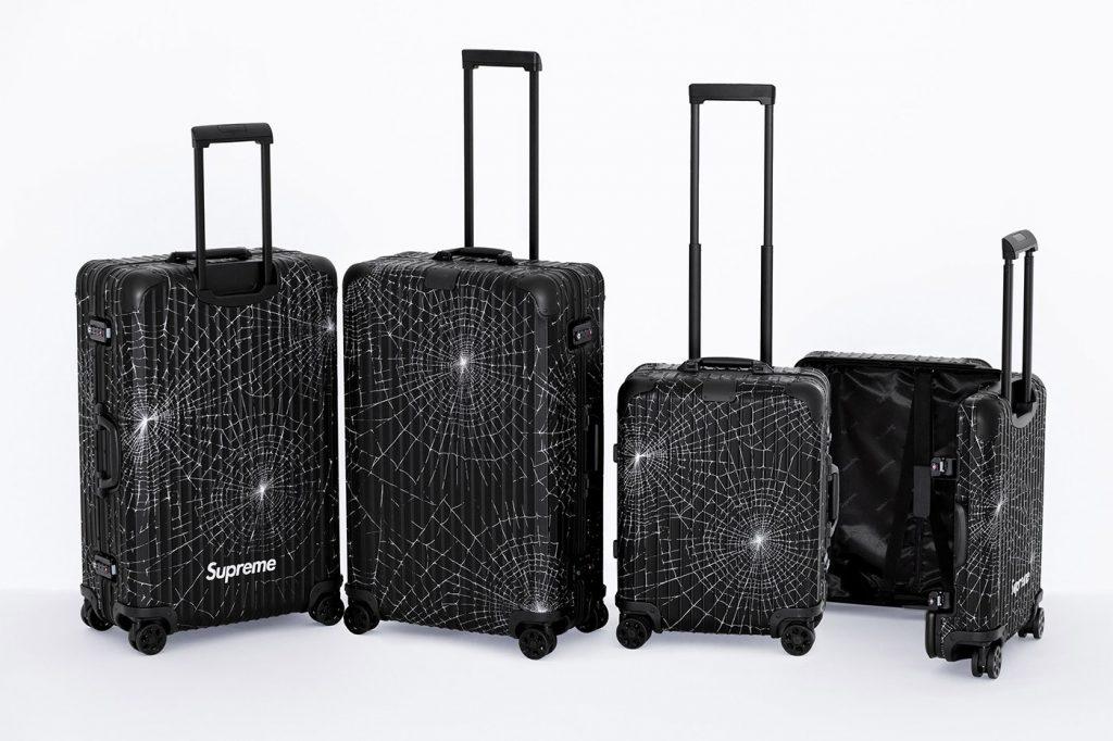 supreme-rimowa-fall-2019-custom-suitcases