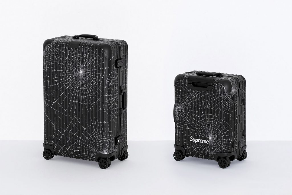 details-supreme-rimowa-fall-2019-custom-suitcases