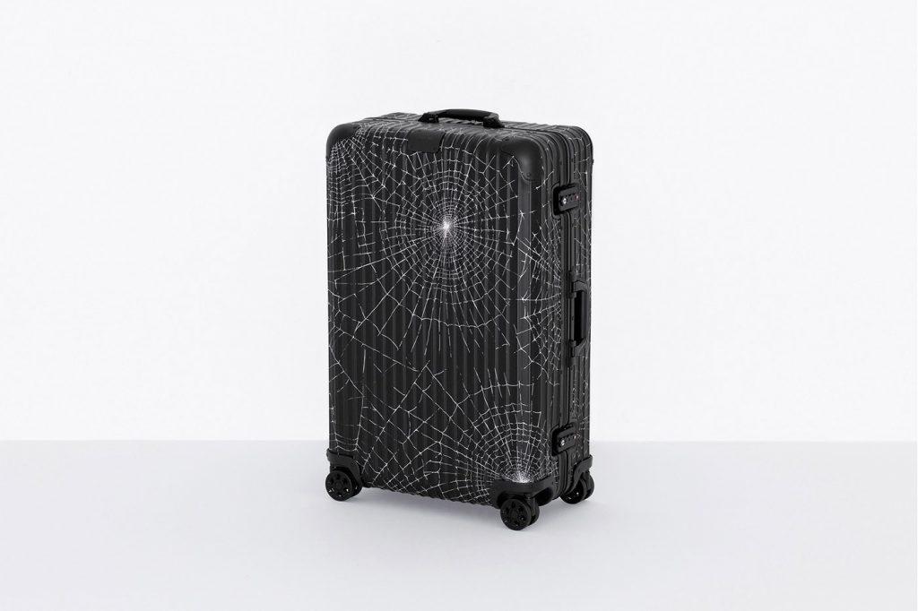 supreme-rimowa-fall-2019-custom-suitcases-bigsize-back