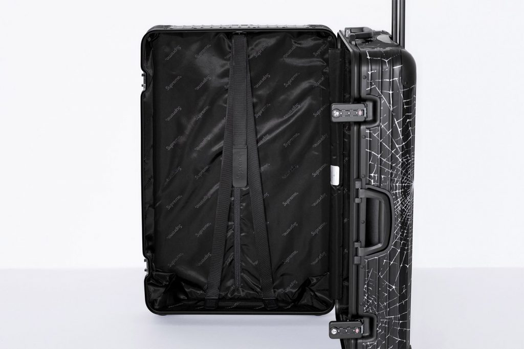 supreme-rimowa-fall-2019-custom-suitcases-inside-view-2