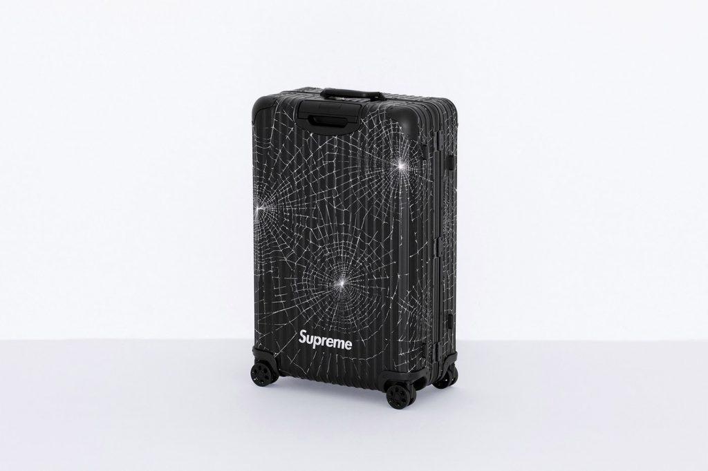 supreme-rimowa-fall-2019-custom-suitcases-bigsize