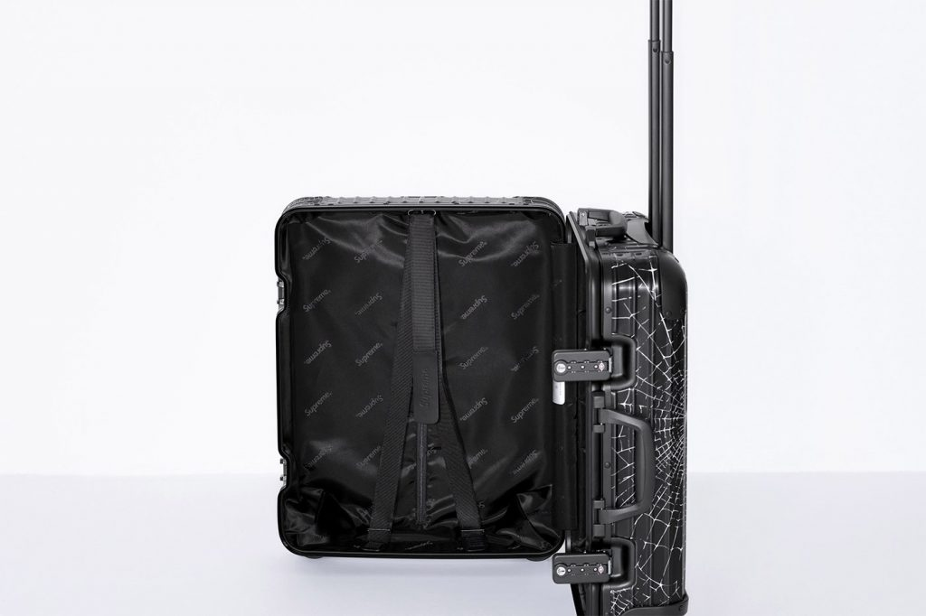 supreme-rimowa-fall-2019-custom-suitcases-inside-view