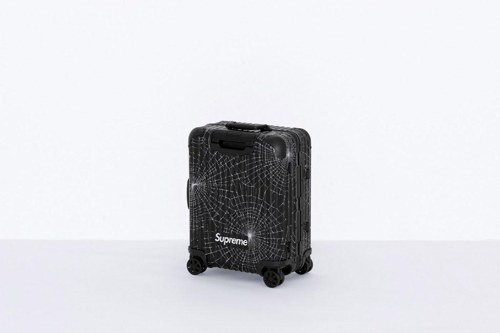 supreme-rimowa-fall-2019-custom-suitcases-smallsize