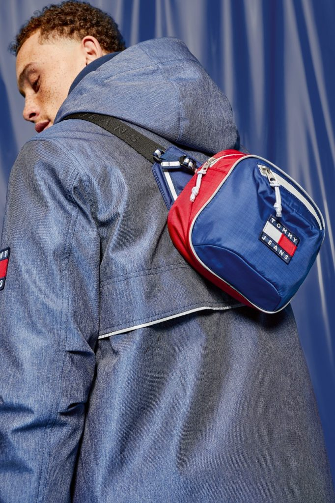accessories-2-tommy-hilfiger-tommy-jeans-sport-tech-denim-capsule-collection