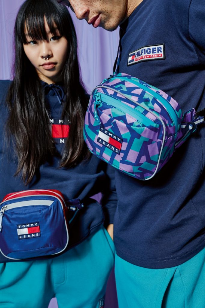 accessories-tommy-hilfiger-tommy-jeans-sport-tech-denim-capsule-collection