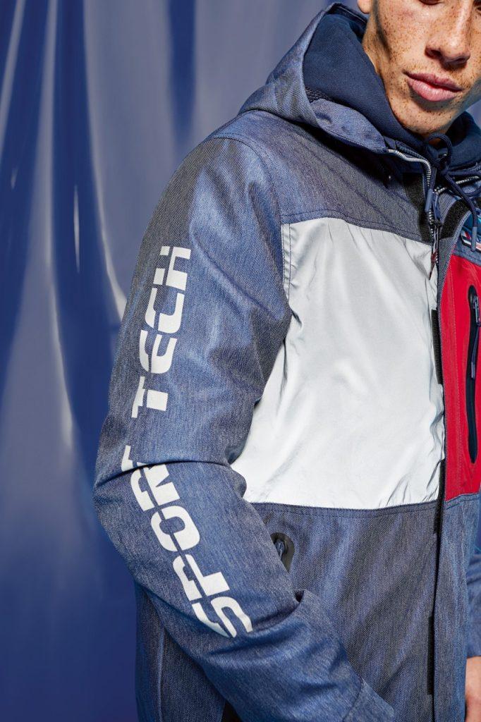 men-jacket-2-tommy-hilfiger-tommy-jeans-sport-tech-denim-capsule-collection