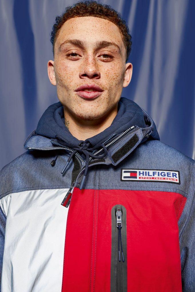 men-jacket-tommy-hilfiger-tommy-jeans-sport-tech-denim-capsule-collection